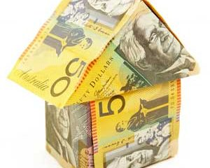 SMSF for property investment