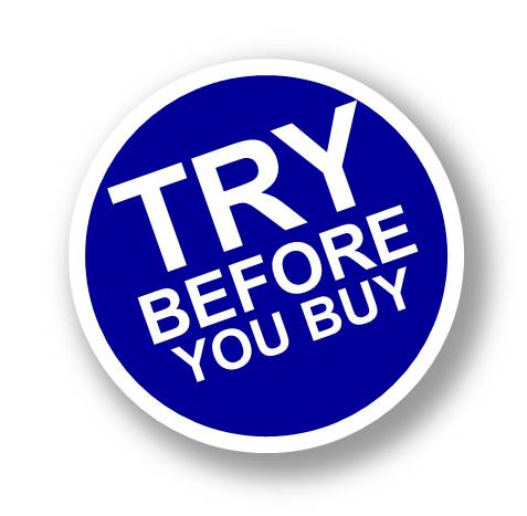 try-before-you-buy moreton  property investment