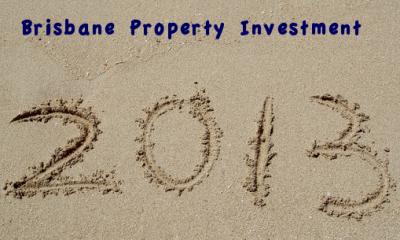 brisbane investor brisbane property investment