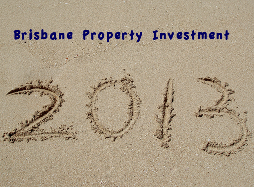 brisbane investor brisbane property investment