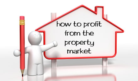 profit-from-property-market investment in moreton