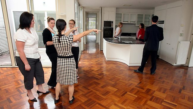 Gold Coast Investor, Property Management, Real Estate Gold Coast, Mortgage Broker Gold Coast, Gold Coast property market