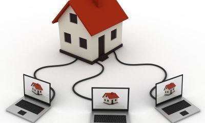 Moreton Investor (7), Property Management, Real estate Moreton, Mortgage Broker Moreton, Moreton property market