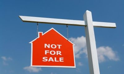 Moreton Investor, Property Management, Real estate Moreton, Mortgage Broker Moreton, Moreton property market