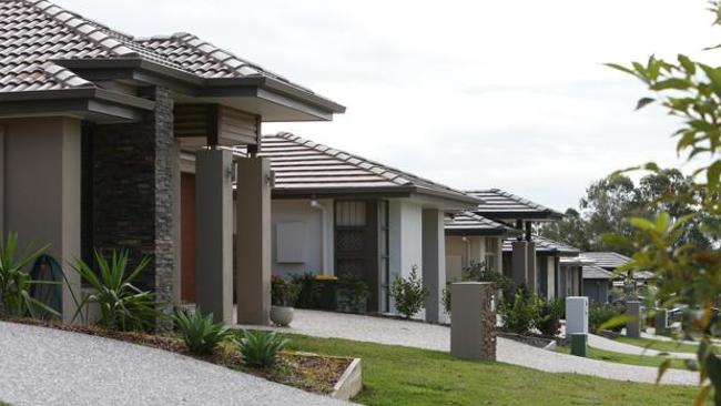 Moreton Investor, Property Management, Real estate Moreton, Mortgage Broker Moreton, Moreton property market