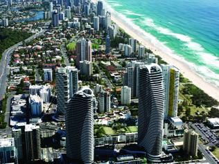 Brisbane Investor,Property Management, Real Estate Brisbane, Mortgage Broker Brisbane, Brisbane property market