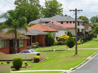 Moreton Investor, Property Management, Real estate Moreton, Mortgage Broker Moreton, Moreton property market,Moreton property prices