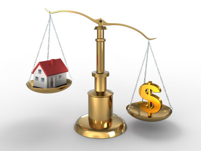 Gold Coast Investor, Property Management, Real Estate Gold Coast, Mortgage Broker Gold Coast, Gold Coast property market, Gold coast property prices, Interest rates, interest rate cut, Loan to Value Ratio