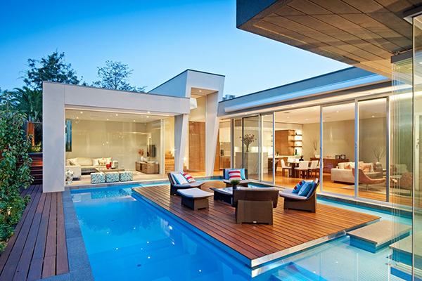 Gold Coast Investor, Property Management, Real Estate Gold Coast, Mortgage Broker Gold Coast, Gold Coast property market, Gold coast property prices, Interest rates, interest rate cut