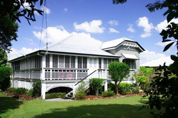 Gold Coast Investor, Property Management, Real Estate Gold Coast, Mortgage Broker Gold Coast, Gold Coast property market, Gold coast property prices