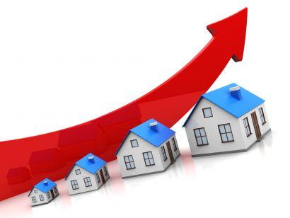 Gold Coast Investor, Property Management, Real Estate Gold Coast, Mortgage Broker Gold Coast, Gold Coast property market, Gold coast property prices, Investment, investors, investment properties