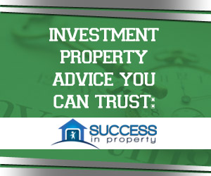 investment property calculator successin property