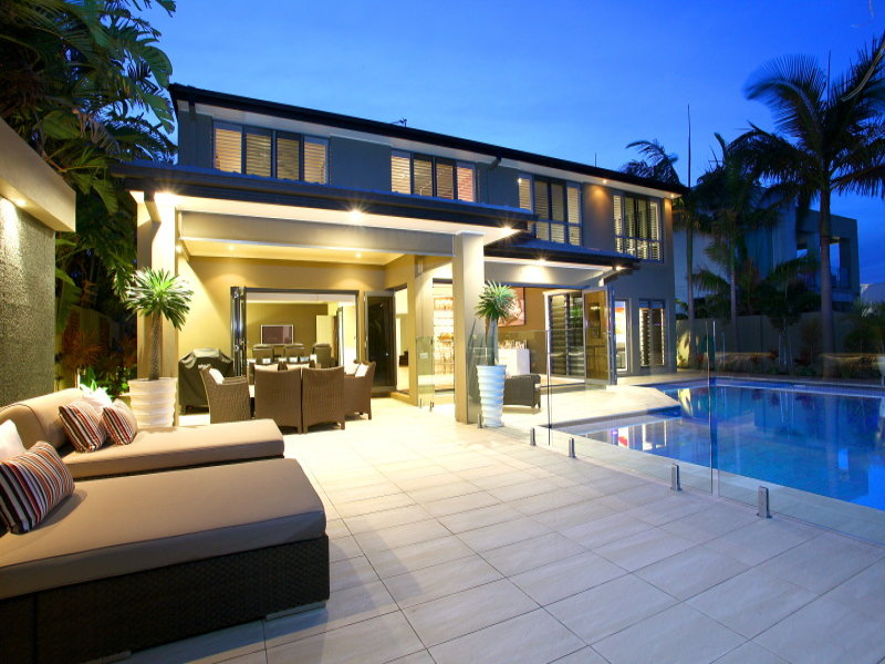 Gold Coast Investor, Property Management, Real Estate Gold Coast, Mortgage Broker Gold Coast, Gold Coast property market, Gold coast property prices