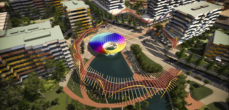 Gold Coast Commonwealth Games, Gold Coast Investor, Property Management, Real Estate Gold Coast, Mortgage Broker Gold Coast, Gold Coast property market