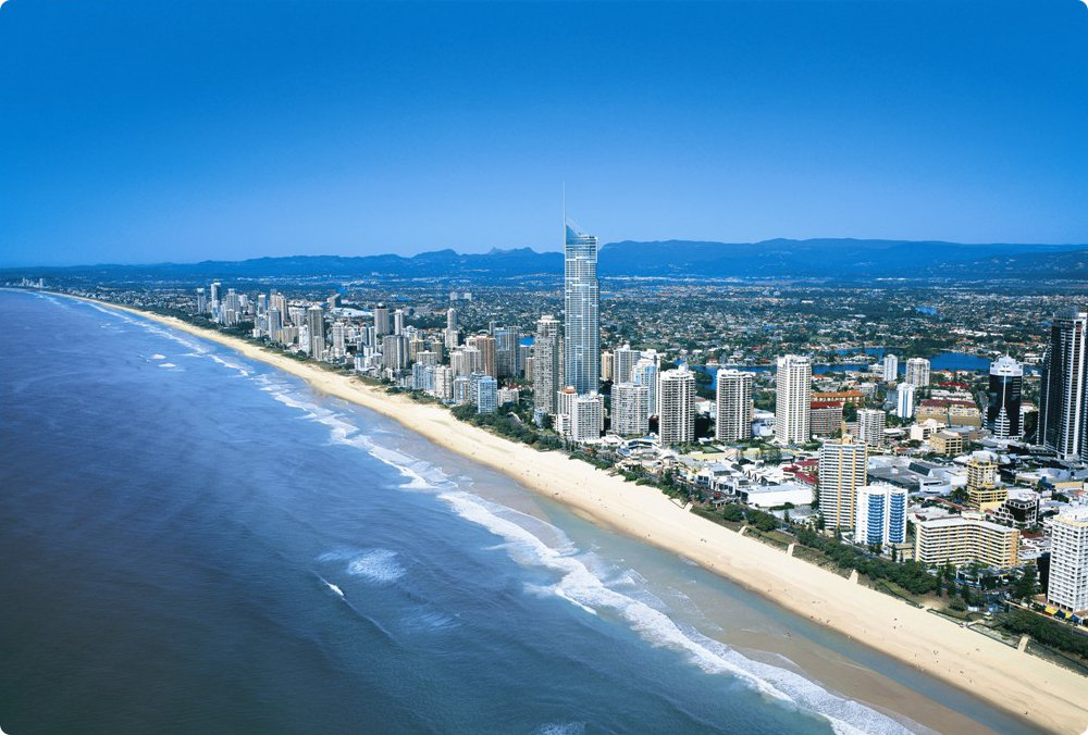 Gold Coast Investor, Home ownership, housing affordability, Real Estate Gold Coast, Mortgage Broker Gold Coast, Gold Coast property market