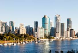 Ipswich Investor, Property Management, Real Estate Ipswich, Mortgage Broker Ipswich, Ipswich property market, ipswich property prices