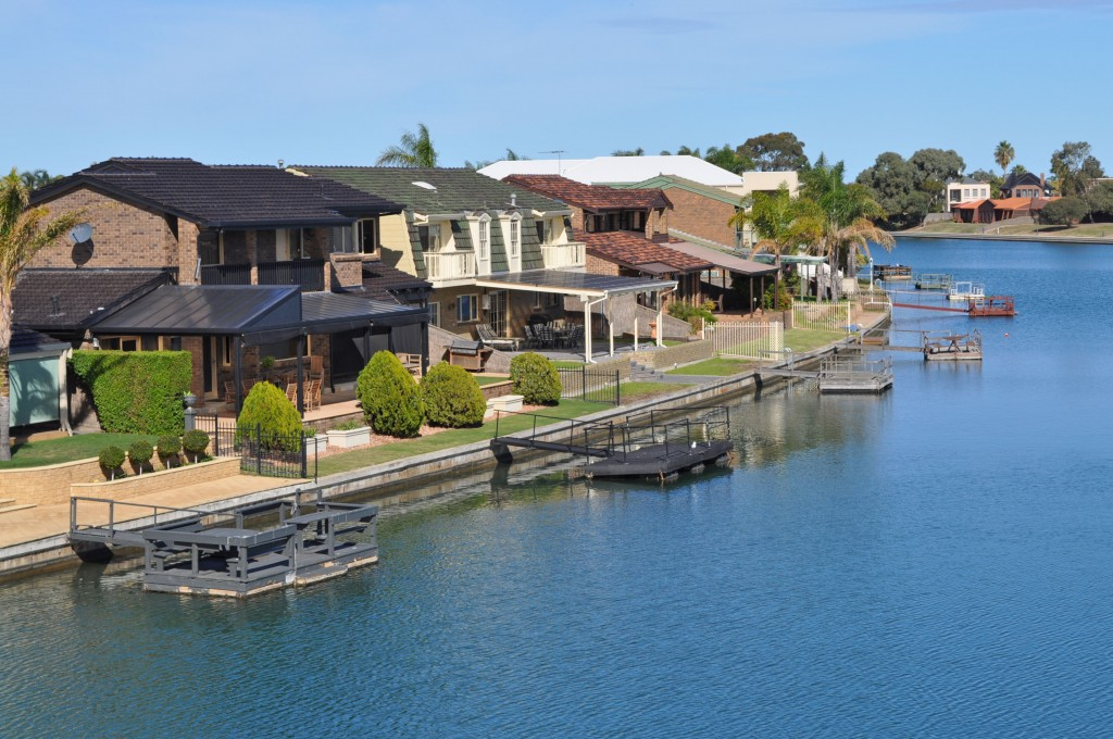 Gold Coast housing market on the comeback - Queensland ...