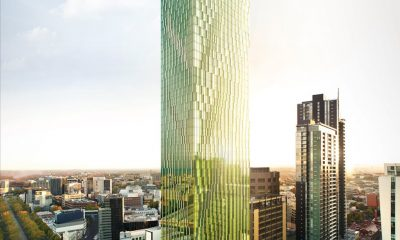 Brisbane Investor, Property Investment, Investors, Invest Brisbane, Rental Property, investment properties, property market, Victoria One