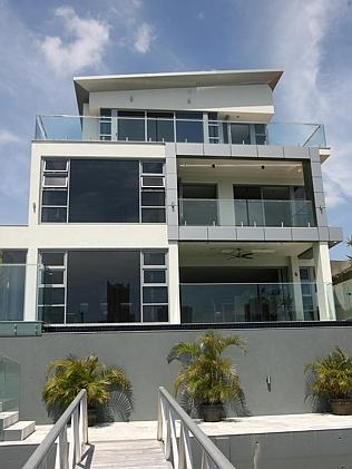 Gold Coast Investor, Gold Coast investment, Invest Gold Coast, Property market, property investing, Investors,