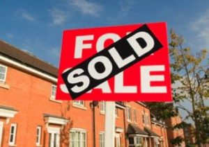 Ipswich agents say real estate is on the rise