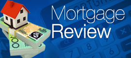 Brisbane Mortgage review