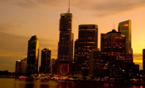 The reasons behind Brisbane's lagging property market Macquarie Wealth
