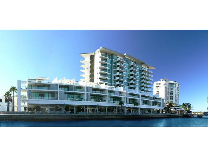 1_7_duporth_avenue_maroochydore_4558_qld_3820118426813850876