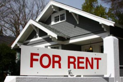 Rental Markets Improving In The Sunshine State