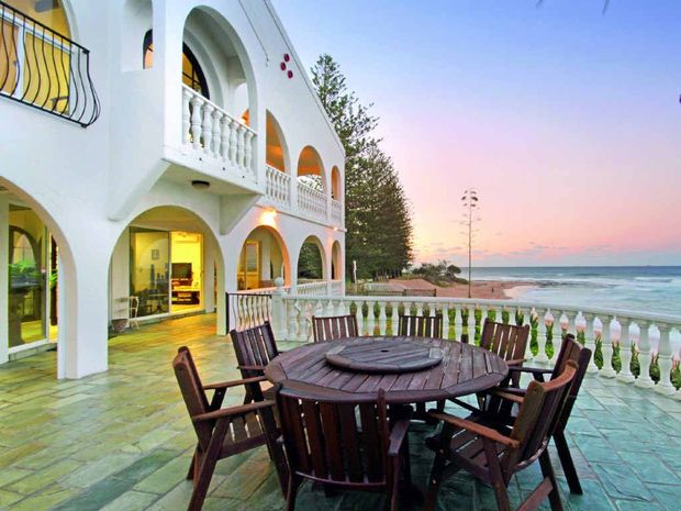 sunshine coast investment property
