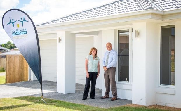 Tweed Village To Showcase Next Generation Affordable Housing