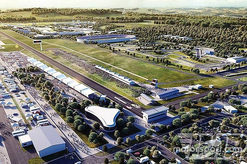 v8supercars-ipswich-motorsport-precinct-announcement-2016-ipswich-motorsport-precinct-intr