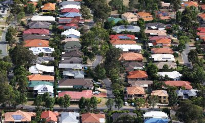 The stars are aligning for a good year for Brisbane property