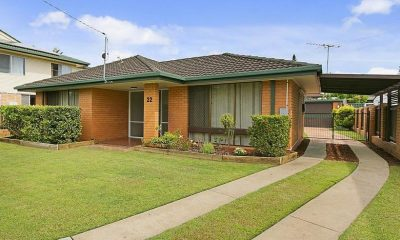 Pine Rivers' rental market is 'tightest in the state' according to new CoreLogic figures