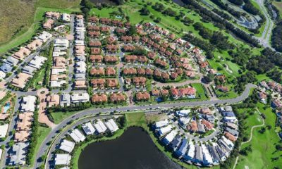 Oliver Hume Research Reveals Median Land Price Increases 9% From 2016 First Quarter