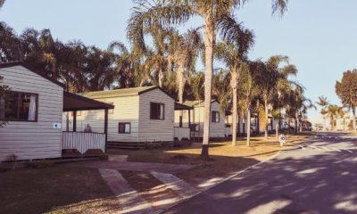 Property Group Ingenia Adds Caravan Park To Expanding Brisbane Portfolio