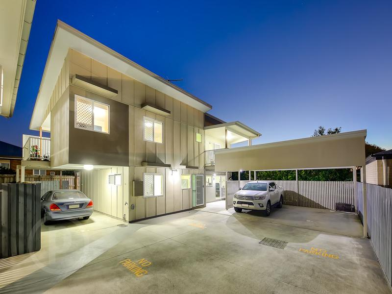 Acacia Ridge Property Management