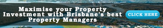 Bardon Property Management