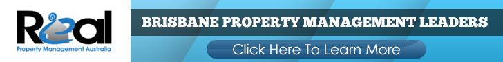 Brisbane Property Management, Property Managment Brisbane, RPM Australia
