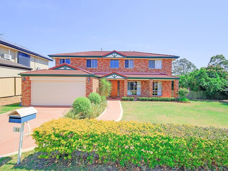 Carindale property management