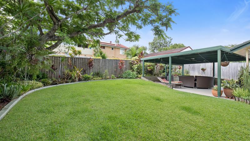 Chermside West property management
