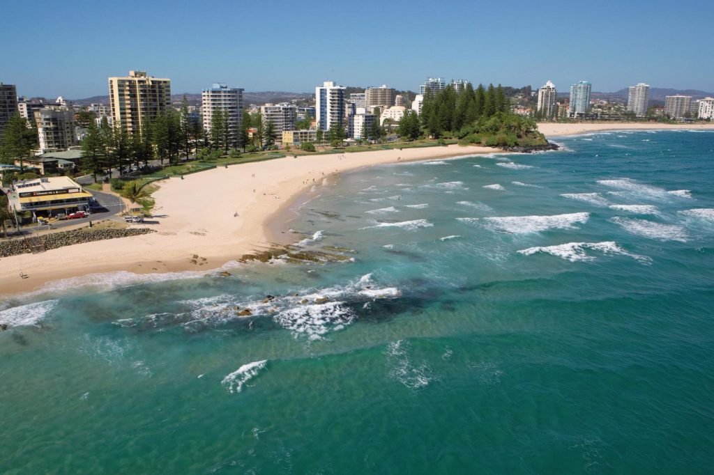 Coolangatta Property Management, Property Management Coolangatta