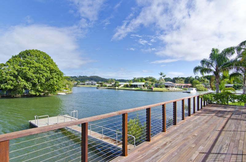 Currumbin Waters Property Management, Property Management Currumbin Waters