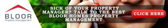 Hollywell Property Management, Property Management Hollywell