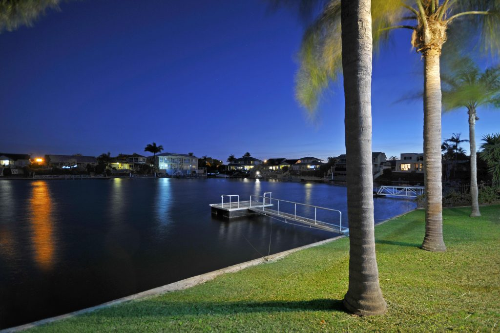 Mermaid Waters Property Management, Property Management Mermaid Waters