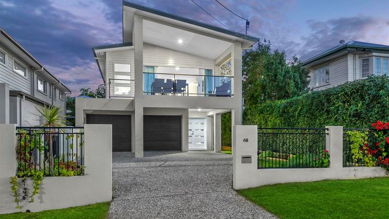 Mitchelton property maanagement