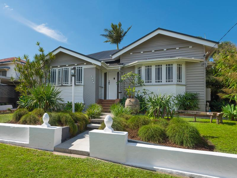 Nundah property management