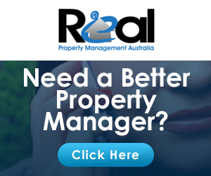 rpm australia, brisbane property management