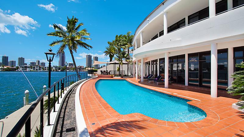 Surfers Paradise Property Management, Property Management Surfers Paradise