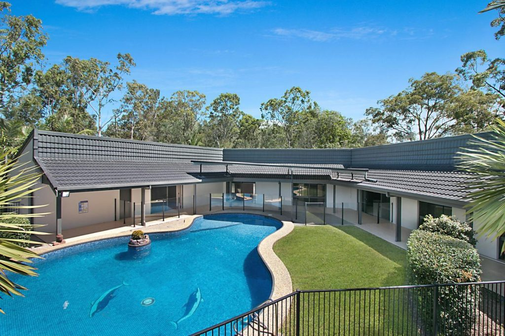 Tallebudgera Property Management, Property Management Tallebudgera