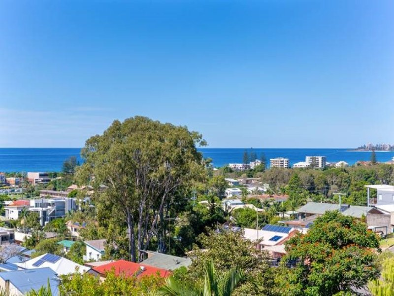 Tugun Property Management, Property Management Tugun